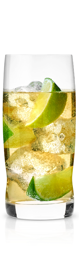linie aquavit ginger drink.png