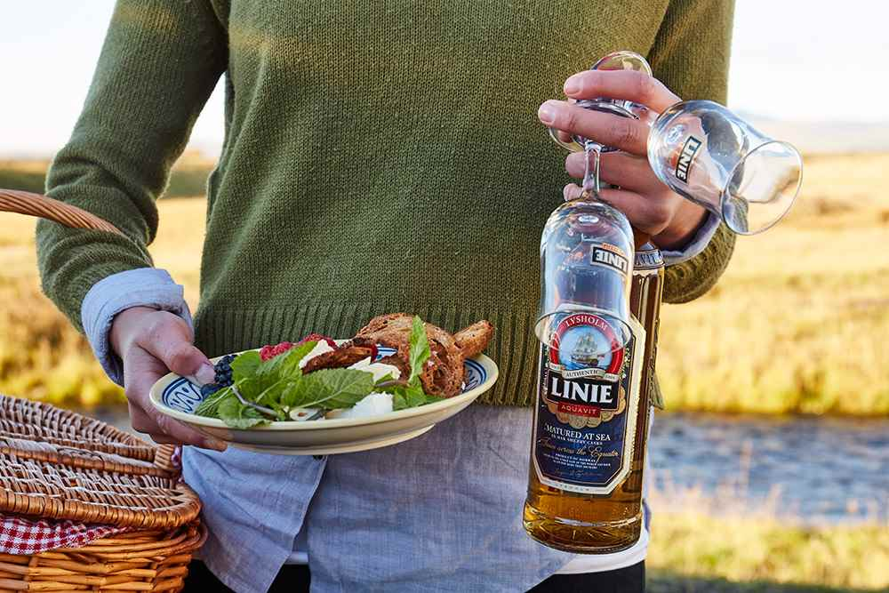 nordic lunch with linie aquavit.jpg