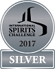 ISC-2017-Silver-Medal.png