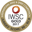 IWSC2017-Gold-Medal.png