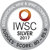 IWSC2017-Silver-Medal.png